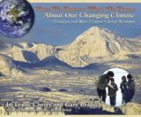 How We Know What We Know About Our Changing Climate
