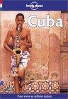 Cuba 2000
