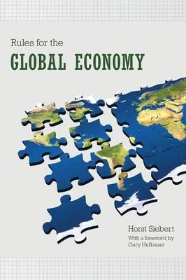 Rules for the Global Economy