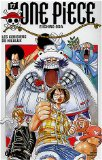 One Piece, Tome 17