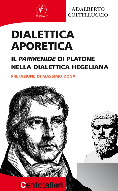 Dialettica aporetica