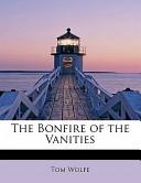 The Bonfire of the V...