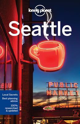 Seattle . Volume 7