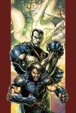 Ultimate X-Men Vol. 9