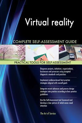 Virtual Reality Comp...