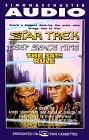 The Star Trek, Deep Space Nine