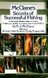 McClane's Secrets of Successful Fishing