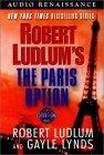 Robert Ludlum's Pari...