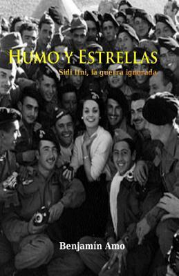 Humo y estrellas / Smoke and stars
