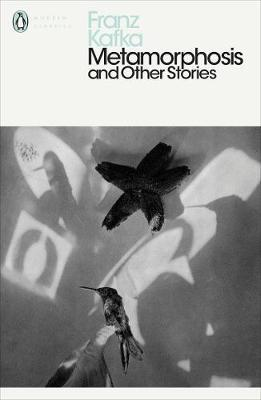 Metamorphosis and Other Stories