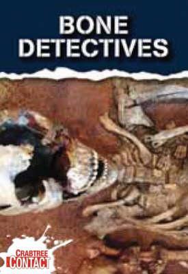 Bone Dectective