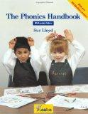 The Phonics Handbook