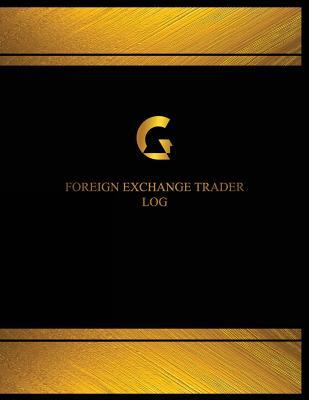 Foreign Exchange Trader Logbook