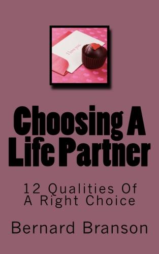 Choosing a Life Part...