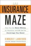 The Insurance Maze