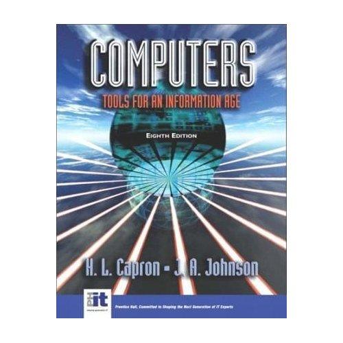 Computer's