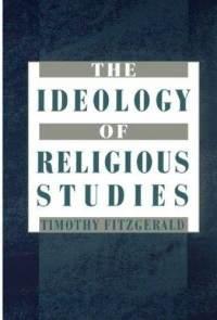 The Ideology of Religious Studies