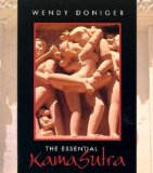 The Essential Kamasu...