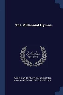 The Millennial Hymns