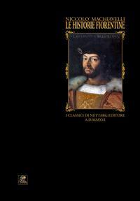 Le historie fiorentine