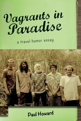 Vagrants in Paradise