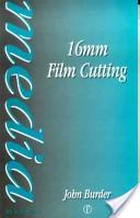 16mm Film Cutting