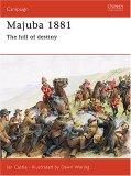 Majuba 1881