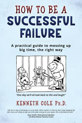 How to Be a Successf...