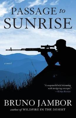 Passage to Sunrise
