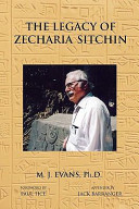 The Legacy of Zecharia Sitchin