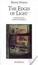 The Edges of Light