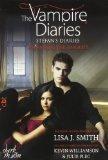 The Vampire Diaries- Stefan's Diaries- Am Anfang der Ewigkeit