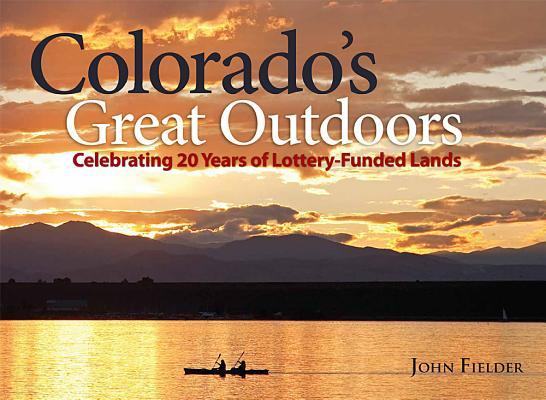 Colorado's Great Out...