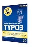 Content-Management mit Typo 3.