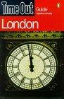 Time Out London 7