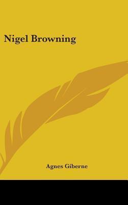 Nigel Browning
