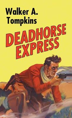 Deadhorse Express