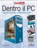 Dentro il PC