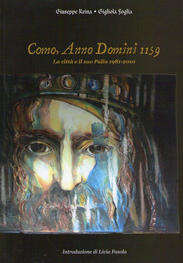Como, Anno Domini 11...