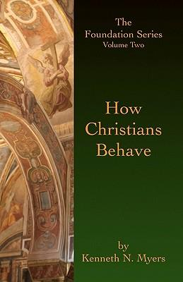 How Christians Behave