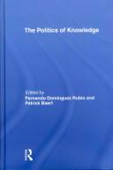 The Politics of Know...