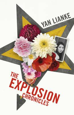 The explosion chroni...