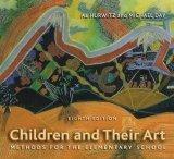 Children and Their Art