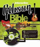 Interactive Gibson B...