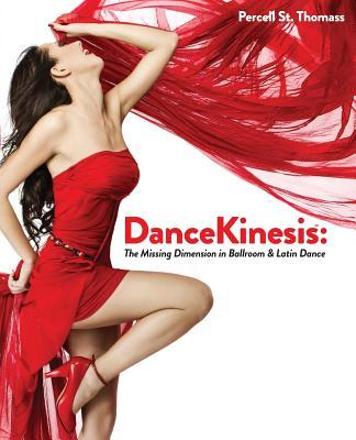 Dancekinesis