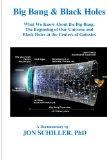 Big Bang and Black H...