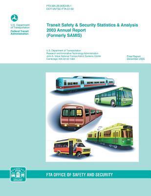 Transit Safety & Sec...