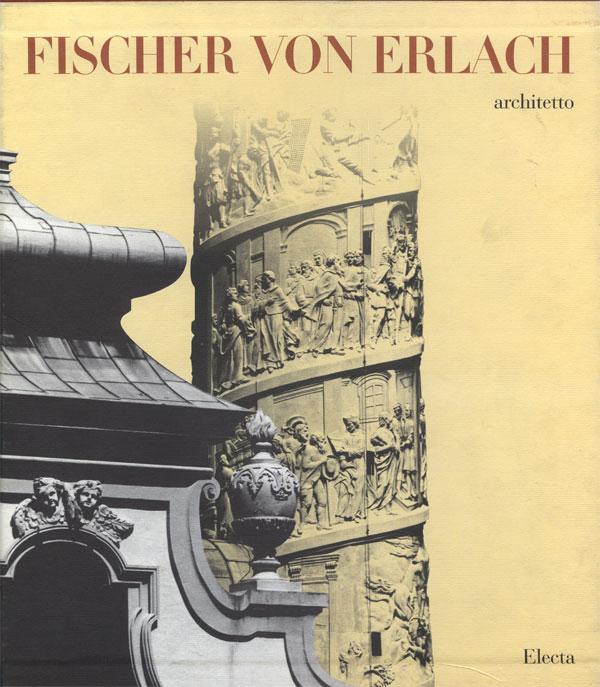 Johann Bernhard Fish...