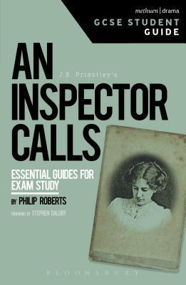 An Inspector Calls GCSE Student Guide