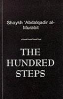 Hundred Steps